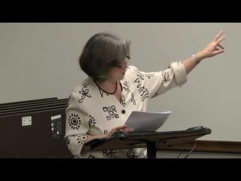 Book History Colloquium at Columbia