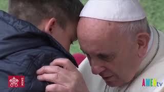Sáu năm Giáo hoàng của ĐTC Phanxicô