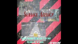 Silence Agency Glocks Montage #3