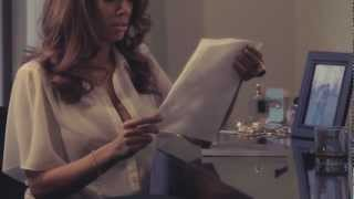 Where Do I Go From Here - Erica Mena *Official Music Video*