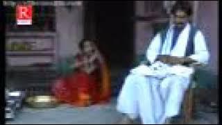 मैनपुरी वाले घर में शूटिंग निशा शास्त्री पति पत्नी की तकरार