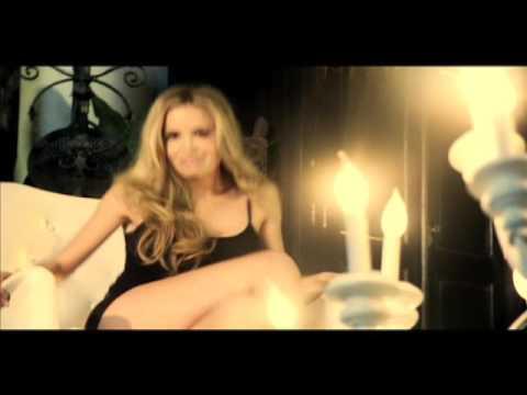 El Ultimo Beso - Carolina Lao (Video)