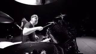 Metallica: Orion (Turin, Italy   February 10, 2018) [Cut]
