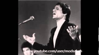 تحميل و مشاهدة ظلموه حفله مطوله رائعه عبد الحليم حافظ 1975 MP3