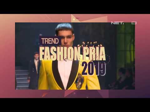 mp4 Lifestyle Fashion Pria, download Lifestyle Fashion Pria video klip Lifestyle Fashion Pria