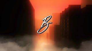 Besomorph & N3WPORT   Zombie (Cinematic VIP)