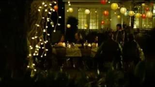 Рене Зеллвегер (Бриджет Джонс), My Own Love Song_Моя любовная песня
