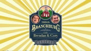 This is Branchburg   Episode 18: There's a Kid Under My Deck (feat. Ezra Koenig)
