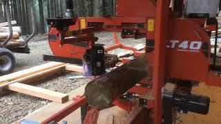 wood mizer lt40 - मुफ्त ऑनलाइन वीडियो