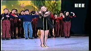 Olivera Lazarevska - Nikola Nikola