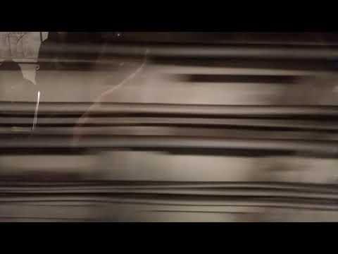 Как добраться до храма матроны московской на метро от вднх