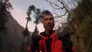 Muhfaad - Duniya Chutiya - New Whatsapp Status Video 2020