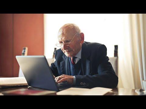 Пенсионерам обещают новый закон об индексации пенсий