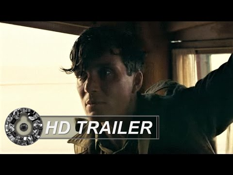 DUNKIRK | Trailer #2 (2017) Legendado HD