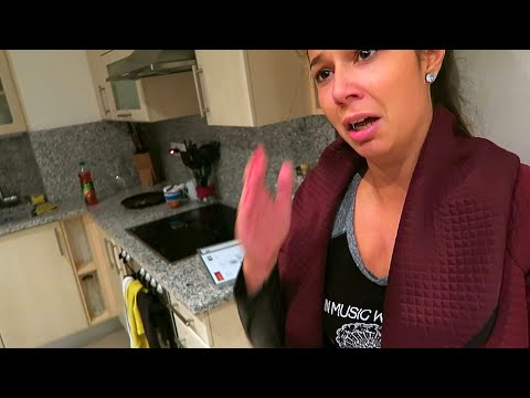 Cheating Prank Turns Into Pregnancy Announcement!