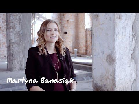 Anastasia Kamenskaya odchudzania wideo