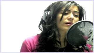 Yeh Honsla (Candlelight Cover) - Aakash Gandhi (feat. Jonita