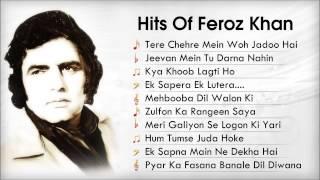 Mp3 Old Hindi Songs Free Download Mp3 Qurbani