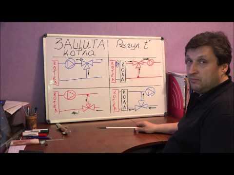 Как сделать зацепы для детского скалодрома 411