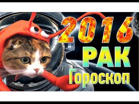 Гороскоп по месяцам на 2017 год по знакам зодиака водолей женщина