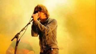 Sketchead - Arctic Monkeys