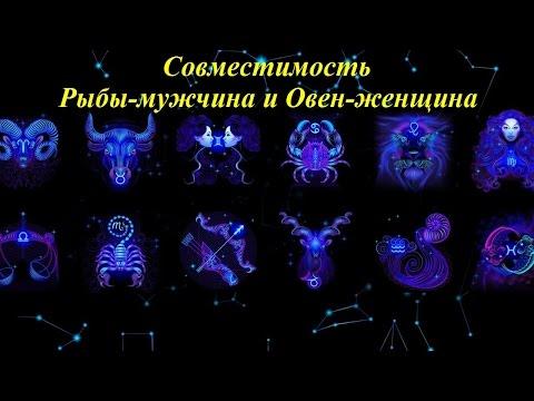 Гороскоп скорпиона на неделю с 17 июля 2017 года