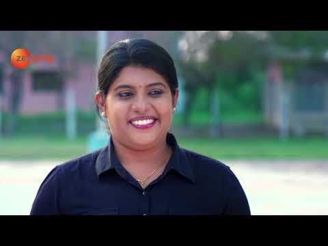 Azhagiya Tamil Magal | Best Scene | Ep - 113 | Sheela Rajkumar, Puvi, Subalakshmi Rangan | Zee Tamil