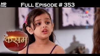 Kasam Episode 125