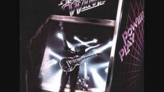 April Wine - Doin' It Right