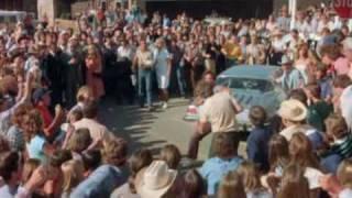Trailer of Ça va cogner... (1980)