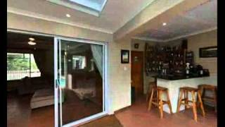 4 Bedroom house in Robindale | Property Randburg / Ferndale | Ref: M21334