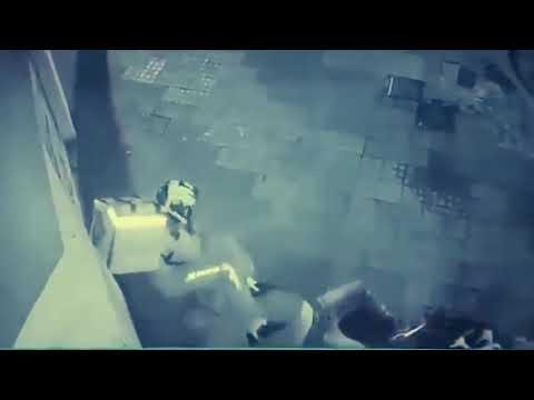 Difunden el video cuando el glover mató a un ladrón en 10 y 46