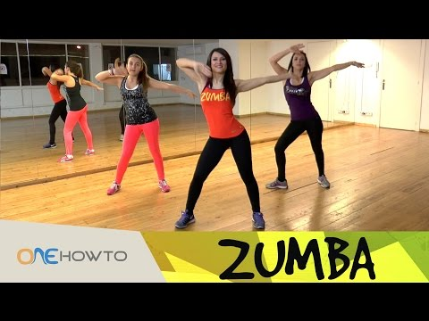 mp4 Music Zumba, download Music Zumba video klip Music Zumba