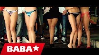 Cozman - AgonAmiga - SkiviSkillz - We Doin This ( BABA STARS )