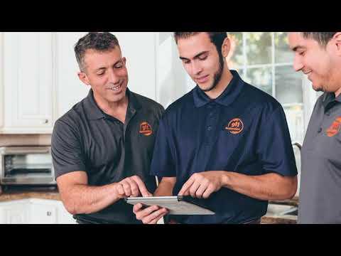 , title : 'The Ideal Franchise Owner   911 Restoration Franchise