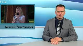 TV Budakalász / Budakalász Ma / 2018.06.05.