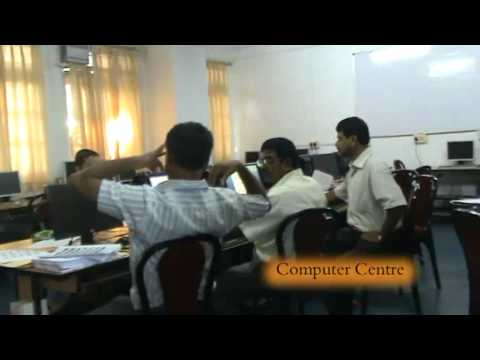 Assam Engineering College introductory video   Uploaded by Dwijasish Das on Jul 21, 2011   Assam Engineering College