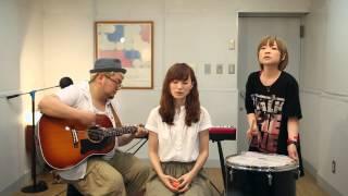 君の名は希望/乃木坂46(Cover)