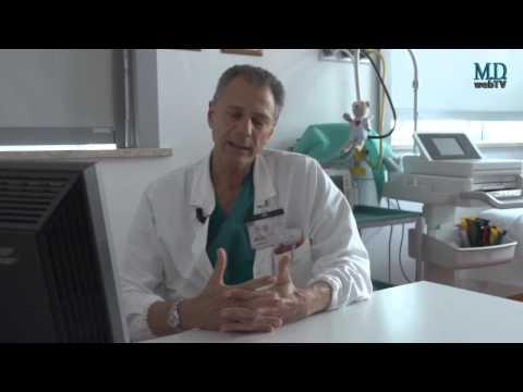 Holter, monitoraggio della pressione sanguigna
