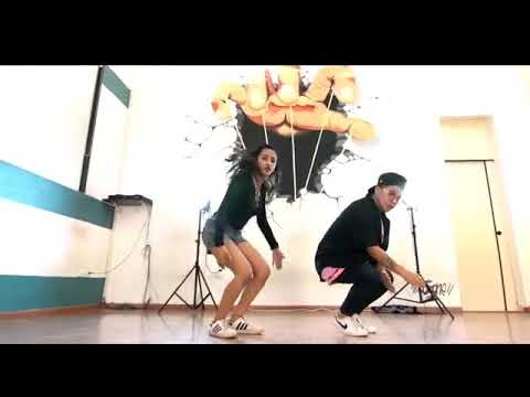 Pasito song or dance mp4