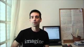 מדוע שיווק בוידאו חשוב למיתוג העסקי שלכם…