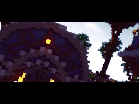 ReyesPvP Network Minecraft Server