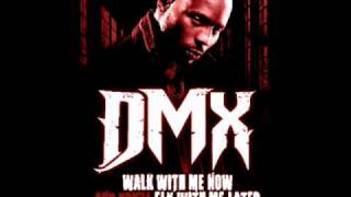 DMX Letter To My Son