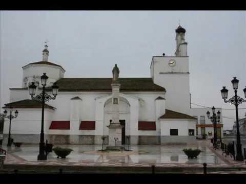 Alconera Extremadura Badajoz España