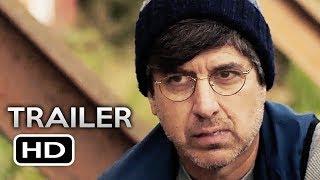 Trailer of Paddleton (2019)