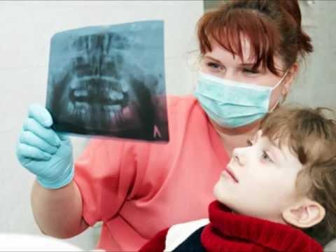 Zahnspange-Kfo in Berlin. Jugendliche Behandlung.Praxis Lilia Alvarado de Scholz- 030- 8343299