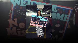 Military Homecoming Signs & Ideas | Soldier Story |  Emotional |  Soldiers Coming Home |  Army