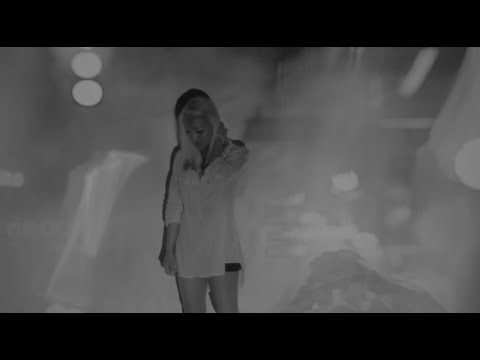 LYDIA - '눈,코,입(EYES, NOSE, LIPS)' COVER VIDEO Mp3