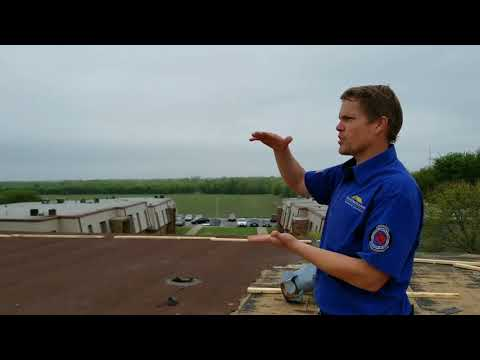 Ernie Smith Amp Sons Roofing Youtube Videos