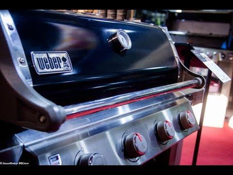 Landmann Holzkohlegrill Black Taurus 660 Test : ᐅᐅ】landmann grill kaufen test o preisvergleich august ✓